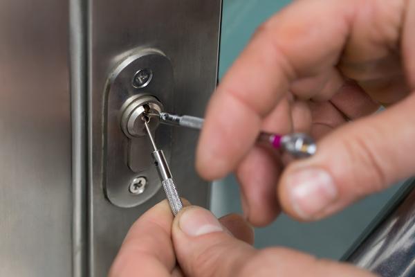 cerrajeros para abrir puerta en alcorcón