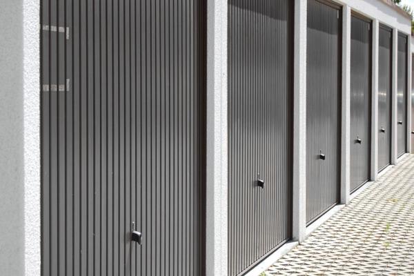 cierres metalicos enrollables alcorcon